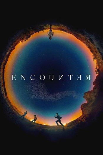 Poster of Encounter