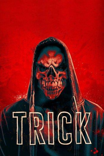 Poster of Trick