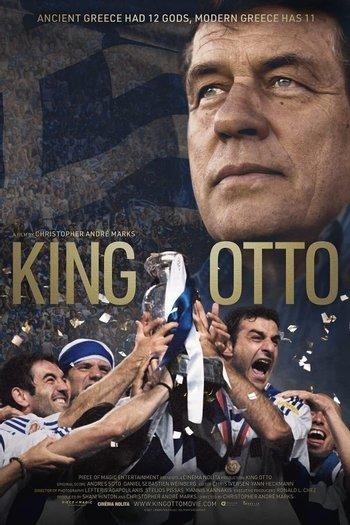 Poster of King Otto