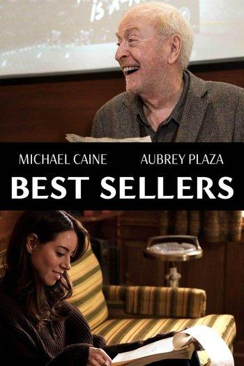 Poster of Best Sellers