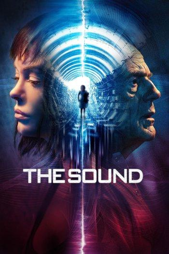 Poster of The Sound
