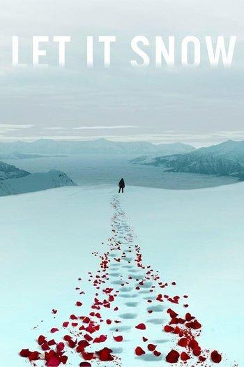 Poster of Let It Snow