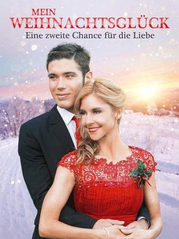 Poster of 2nd Chance for Christmas