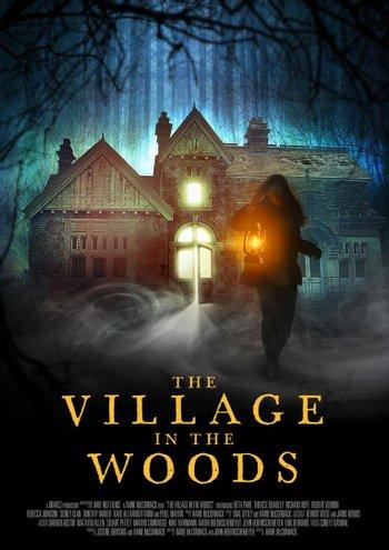 Poster of The Village in the Woods