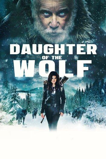 Poster of Daughter of the Wolf