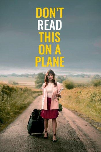 Poster of Don't Read This On a Plane