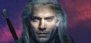 Image of The Witcher Season 2 First Look, Resident Evil Reboot, Spider-Man 3