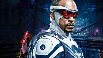 Image of Captain America 4, Guardians of the Galaxy 3, Money Heist 5, House of the Dragon