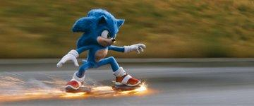 Image of Sonic 2, Hotel Transylvania 4, Now You See Me 3