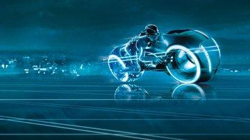Image of Netflix's Avatar: The Last Airbender Series, John Wick 5, Tron 3: Ares