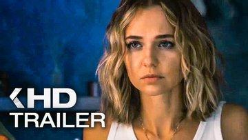 Image of I KNOW WHAT YOU DID LAST SUMMER Teaser Trailer (2021)