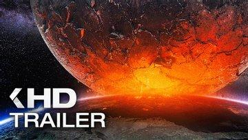 Image of MOONFALL Trailer (2022)
