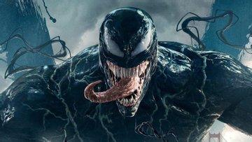 Image of Venom 2: Let There Be Carnage Trailer, Wakanda Series, Cloverfield 2