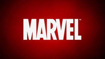 Image of All Upcoming Marvel Cinematic Universe Phase 4 Movies & Series