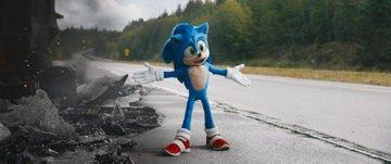 Image of Ant-Man 3, Uncharted Movie, Sonic: The Hedgehog 2, James Bond: No Time to Die