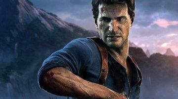 Image of Uncharted First Look, The Suicide Squad, Assassin's Creed Series