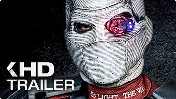 Image of SUICIDE SQUAD Official Trailer 2 (2016)