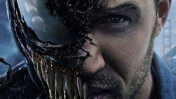 Image of Justice League 2, Venom 2: Let there be Carnage, Puss in Boots 2