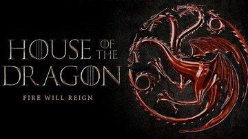 Image of Mission Impossible 7: Tom Cruise Rant, The Witcher Season 2, House of the Dragon