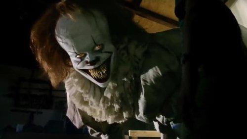 Image of It: Chapter 2