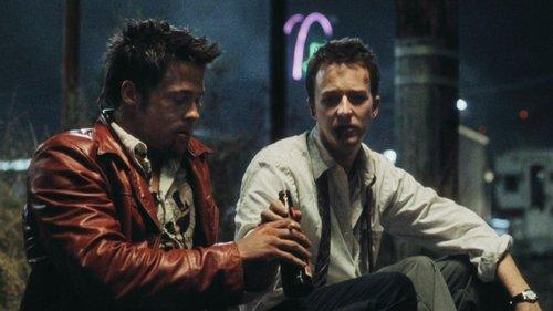 Image of Fight Club