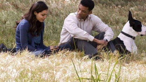 Image of Seven Pounds
