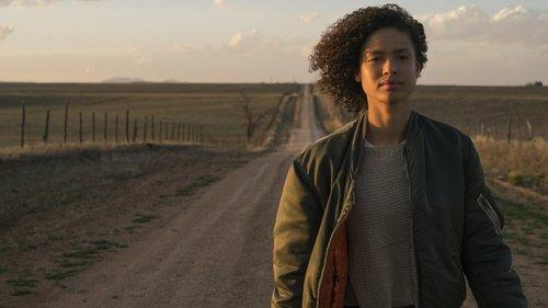 Image of Fast Color