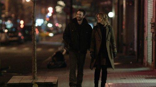 Image of Before We Go