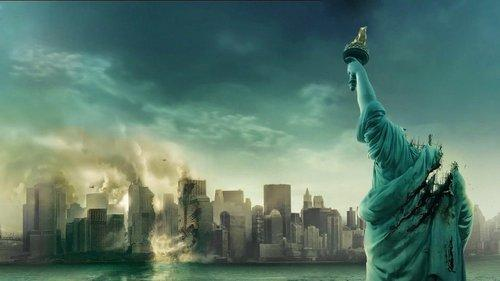 Image of Cloverfield 2