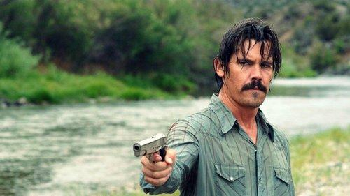 Image of No Country for Old Men