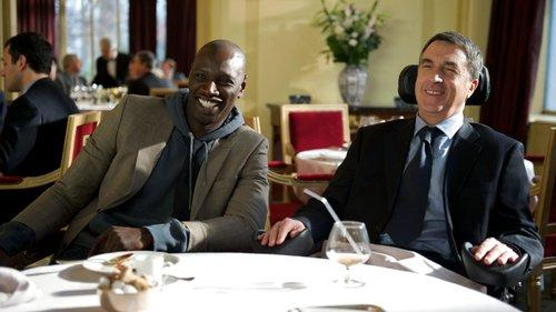 Image of The Intouchables