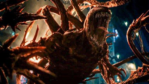 Image of Venom 2: Let There Be Carnage