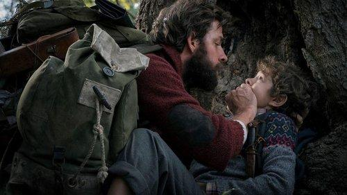 Image of A Quiet Place 3